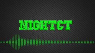 Nightcore SKRILLEX - BANGARANG (FT. SIRAH)
