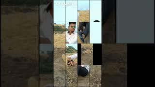 Sun Soniya Sun Dildar What's App Video Status ✌️❣️😘