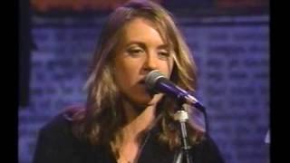 Liz Phair - Supernova (Live)
