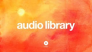 Watercolors - John Deley and the 41 Players | YouTube Audio Library