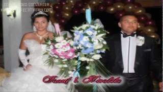 guta la nunta lui ionut  si nicoleta