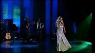 ELBA RAMALHO ● GOSTOSO DEMAIS (live)