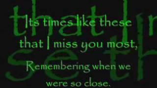 jaded - mest (lyrics)