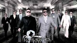 Vida de la Sierra  Alacranes Musical-Memo y Omar,nuevo corrido!