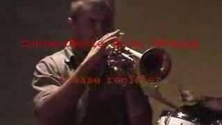 """""""Krivo Horo"""" Bulgarian traditional song - Miron Rafajlovic"""