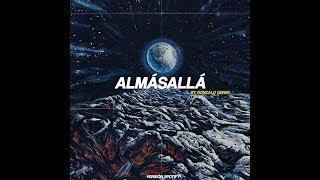 Gonzalo Genek - Al más Allá (Audio Original)