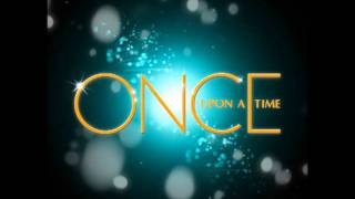 05.Once Upon a Time (Emma's Song)