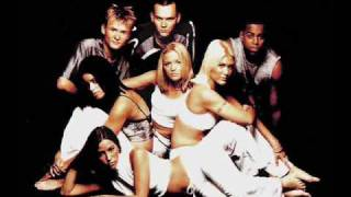 S Club 7 - I Really Miss You (Audio) - S Club
