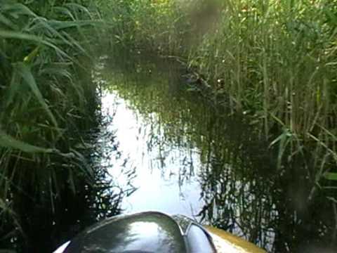 Kherson, Dnepr River Delta (11)