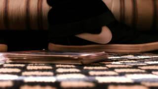 Mitro H - I'm on one/ Under the rain (video prod. by Cr Boy)