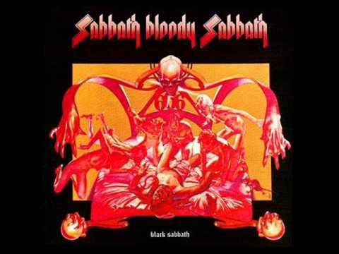 black-sabbath-who-are-you-sonia-lopez-m