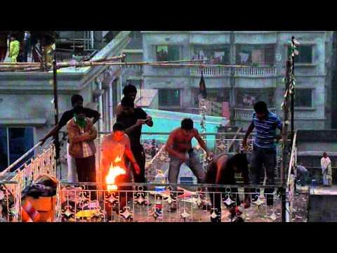 Shakraen video -1 uploaded by Zahidul Hasan
