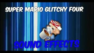 SMG4 Sound Effects - Wat The Fuck!?
