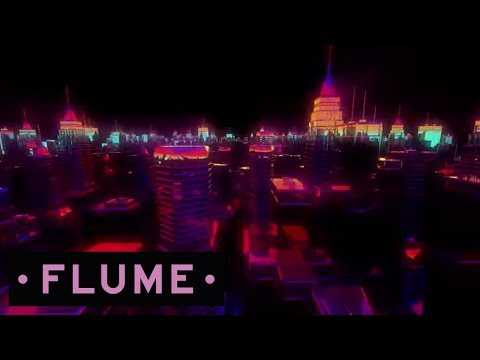 flume-on-top-feat-tshirt-official-music-video-flumeaus