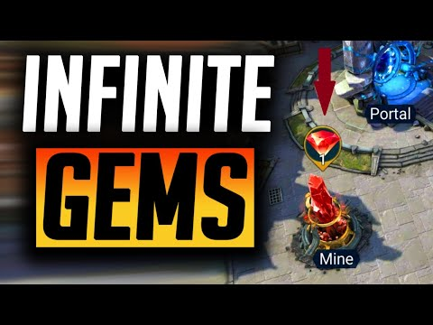 FTP Day 5 I FOUND A WAY TO GET INFINITE GEMS! | Raid: Shadow Legends