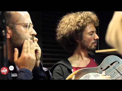 moriarty-ramblin-man-session-acoustique-oui-fm-oui-fm