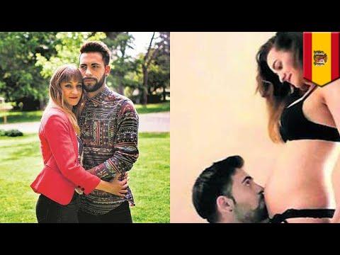 Download Video Pernikahan Aneh: Kakak-adik Di Spanyol Jatuh Cinta, Dan... - TomoNews