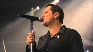 Aco Pejovic - Vidjas li je druze moj - (Live) - (Arena 19.10.2013.)
