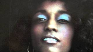 Gwen McGrae - All This Love I'm Giving [HQ]