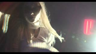 Filip Xavi  - Streamline (Official Video)
