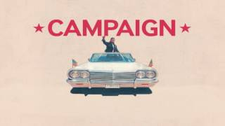 Ty Dolla $ign - Campaign feat. Future (EXTREME BASS BOOST!!)