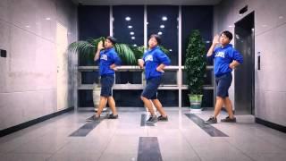 ▶트와이스-우아하게 안무◀ TWICE - Like OOH-AHH Dance Cover