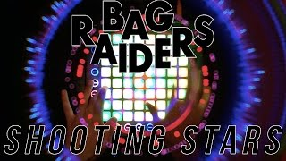 Bag Raiders - Shooting Stars (Launchpad Pro Cover)