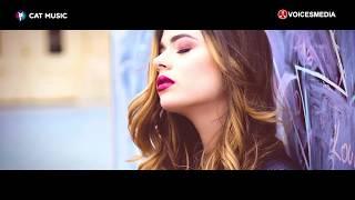 Sean Norvis & Geo Da Silva - Secret Love Affair (Official Video)