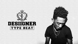 [FREE] Desiigner Type Beat 2017   Talk Regardless (Prod. By Street Empire)