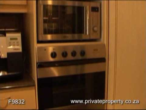 Property For Sale In South Africa, Ballito – F9832