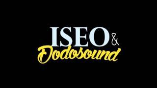 FROZEN DESERT (AUDIO) - ISEO Y DODOSOUND