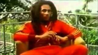 Bob Marley- Iron Lion Zion (Original Version)