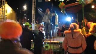 Lawineboys -  Wat Zullen We Drinken (jumpstyle)