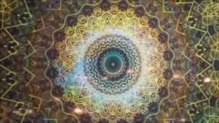 Meditation Voice Mantra Conscious Loop