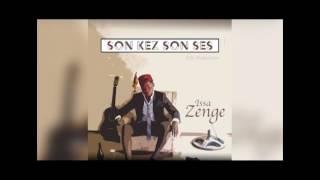 Son kez son ses - Issa Zenge