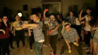 Excellent Choreography   My Band by D12   @excellent @D12