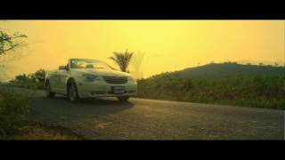 Future By Cent Remmy ft Joey B (Official Video)