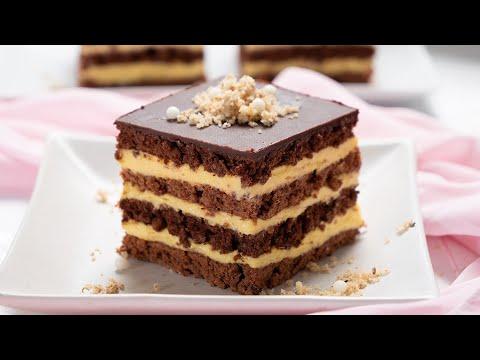 Boem kolač