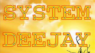 Fely feat Puya - Vreau Sa Te Sun ( System Deejay Hot Reggaeton 2013 )
