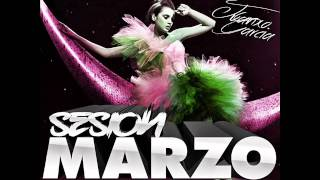 07.Juanxo Garcia - Session Marzo 2014