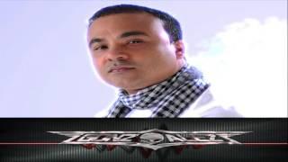 Zacarías Ferreira 🔊💃🕺- (EPICENTER ) Asesina Bachata 2017 AUDIO 5K BY DJGONZALEZ NY1