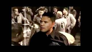 Banda San José de Mesillas - Por Que Sin Ti Oficial HD (Epicenter Bass) By Khuryel