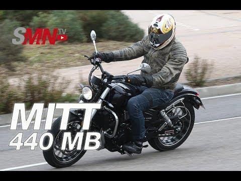 Prueba MITT 440 MB 2020 [FULLHD]