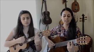 CCUS/CCB- Hino Avulso - Não podemos cantar so por cantar - Dueto de Vozes