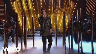 Prince Royce - Culpa al Corazón (Premio Lo Nuestro 2016)
