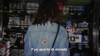 Frankie Cosmos - Fool (Sub. Español)