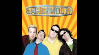 Smash Mouth - I'm A Believer (Low Tone)