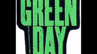 Time Of Our Lives -Green Day