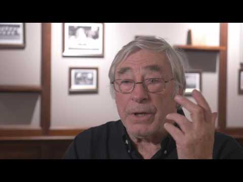 Vidéo de Philippe Lemaire