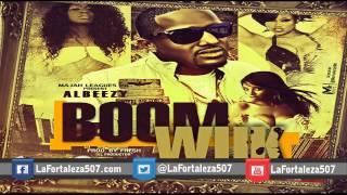AlBeezy   Boom Wuk